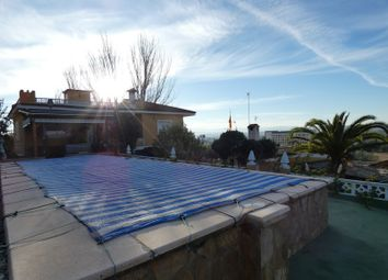 Thumbnail 5 bed villa for sale in Llíria, Valencia, Spain