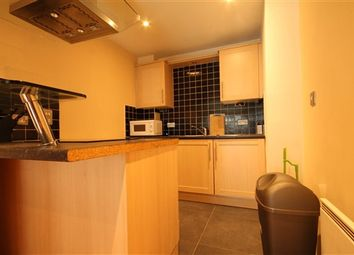 Property To Rent In Newcastle Upon Tyne Zoopla