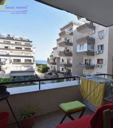 Thumbnail 1 bed apartment for sale in Potamos Germasogeias, Germasogeia, Limassol, Cyprus