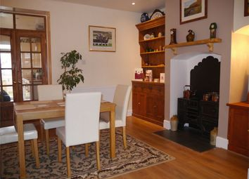 Thumbnail 3 bed semi-detached house for sale in Toddington, Cheltenham, Gloucestershire