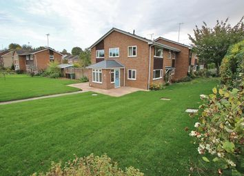 Thumbnail 3 bedroom end terrace house to rent in Wallingford Road, Goring, Reading