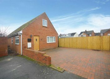 Thumbnail 1 bed bungalow for sale in Longford Mews, Longford, Gloucester