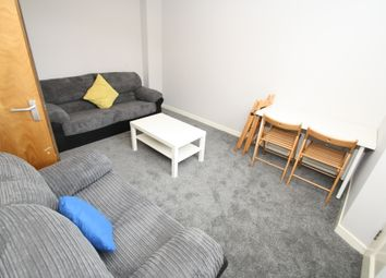 Thumbnail 5 bed terraced house to rent in Warwick Street, Heaton