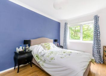 Thumbnail 2 bed flat for sale in Pagoda Gardens, Blackheath
