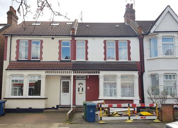 Thumbnail 4 bedroom semi-detached house to rent in Bolton Road, Harrow