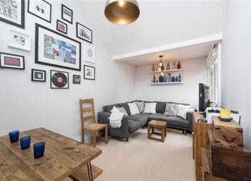 Thumbnail 1 bed flat to rent in Windsor Court, 20 Frogmore, Wandsworth