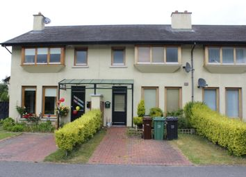 Thumbnail 3 bed town house for sale in 32 The Stables, Kill, Co.Kildare