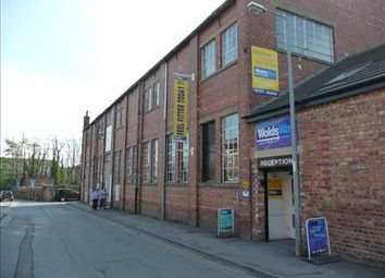 Thumbnail Light industrial for sale in Warehouse Premises, Cranwell Road, Driffield, East Yorkshire