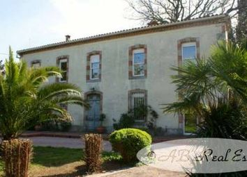 Thumbnail 10 bed property for sale in 11000 Carcassonne, France
