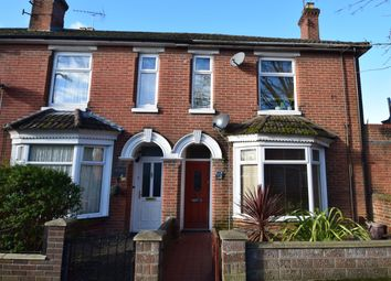 Thumbnail 1 bed flat for sale in High Street, Eastleigh, Hampshire