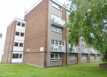 Thumbnail 3 bedroom flat to rent in Acrefield House, Victoria Road, Hendon