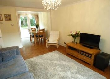 Thumbnail 2 bedroom maisonette to rent in Priory Close, Walton-On-Thames, Surrey