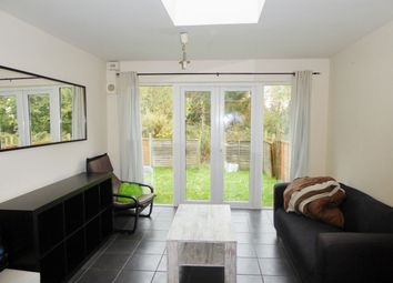 Thumbnail 5 bed property to rent in Downs Road, Canterbury