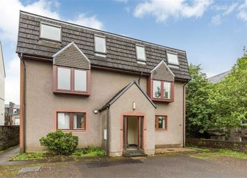 Thumbnail 3 bedroom flat for sale in 46, Victoria Terrace, Dunfermline, Fife