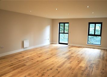 Thumbnail 2 bed flat for sale in Plot 59 Horsforth Mill, Low Lane, Horsforth, Leeds