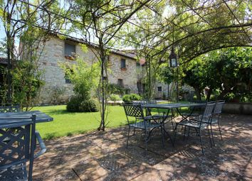 Thumbnail 7 bed country house for sale in Strada Provinciale Traversa Del Chianti, Gaiole In Chianti, Siena, Italy