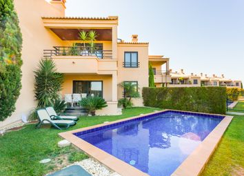 Thumbnail 2 bed apartment for sale in Mar Da Luz, West Algarve, Portugal