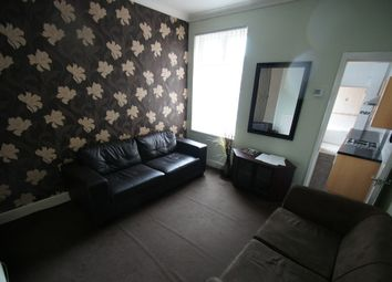 Thumbnail 3 bed terraced house to rent in Alfred Road, Coventry