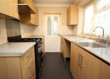 Thumbnail 4 bed detached house to rent in Cobham Street, Gravesend, Kent