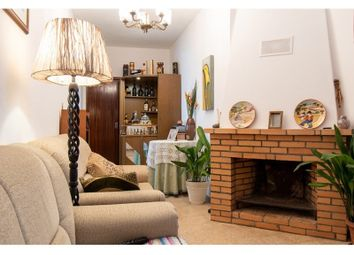 Thumbnail 3 bed detached house for sale in Alcoutim E Pereiro, Alcoutim, Faro