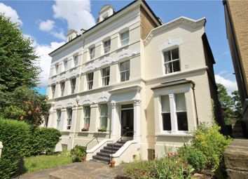 1 bed flat for sale in Burston Road, London SW15