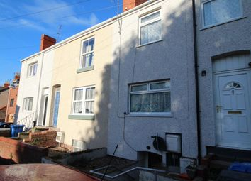 Thumbnail 1 bed flat for sale in Maes Y Groes, Prestatyn