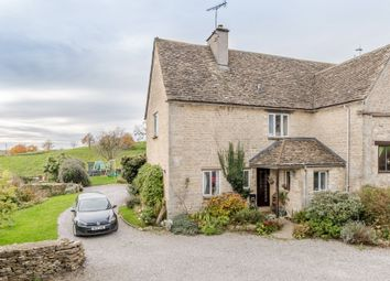 Thumbnail 3 bed barn conversion to rent in Bownhill Farm, Woodchester, Stroud