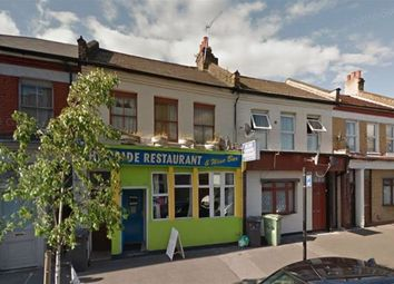Thumbnail Property to rent in Windus Road, Stoke Newington