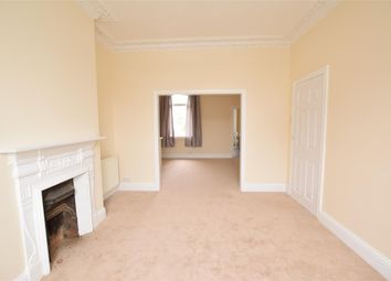 Thumbnail End terrace house to rent in Reginald Road, Bexhill-On-Sea