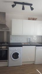 Thumbnail 2 bed flat to rent in Station Road, Gidea Park, Gidea Park, Romford