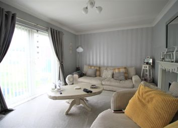 3 bed semi-detached house for sale in Chiltern Road, Scawthorpe, Doncaster, South Yourshire DN5