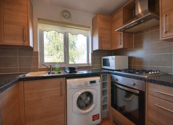 Thumbnail 1 bed flat for sale in Gifford Way, Darwen