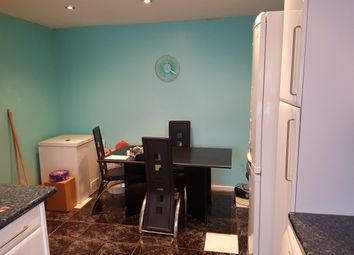 3 bed terraced house to rent in Moss Lane West, Manchester M15