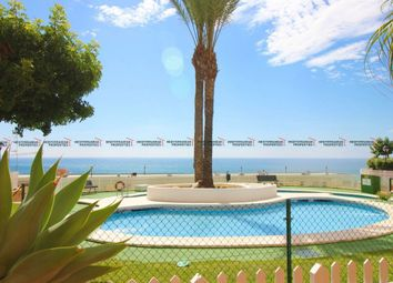Thumbnail 3 bed terraced house for sale in Playa Muchavista, El Campello, Spain