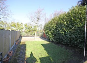 Thumbnail 3 bed semi-detached house for sale in Brade Street, Southport