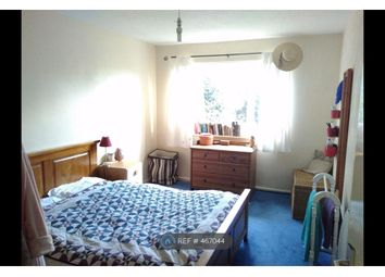 Thumbnail 1 bed flat to rent in Juniper Court, Bristol