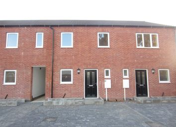 Thumbnail 3 bed property for sale in The Grove, Grantham