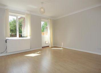 Thumbnail 2 bedroom property to rent in Dunfee Way, Byfleet, West Byfleet