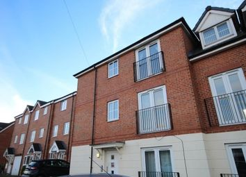 Thumbnail 1 bed flat for sale in Short Street, Dewsbury