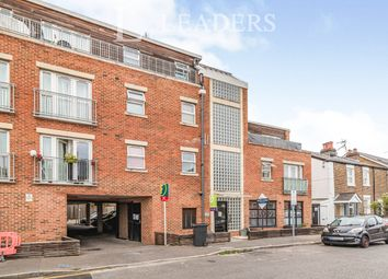 Thumbnail 2 bed flat to rent in Southsea Point, Southsea Road, Kingston Upon Thames