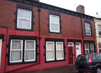 Thumbnail 4 bed terraced house for sale in Cross Green Avenue, Leeds, West Yorkshire