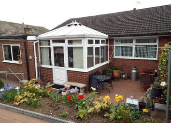 Thumbnail 3 bed bungalow for sale in Elwyn Drive, Marchwiel, Wrexham, Wrecsam