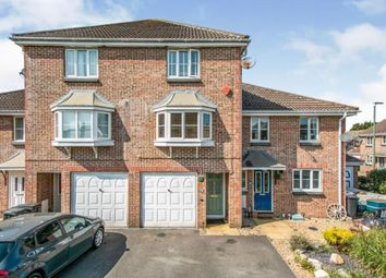 3 bed semi-detached house for sale in Knighton Heath, Bournemouth, Dorset BH11