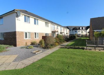 2 bed maisonette for sale in Consort Close, Mannamead, Plymouth PL3