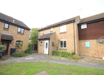 Thumbnail 3 bed property for sale in Craddock Road, Canterbury