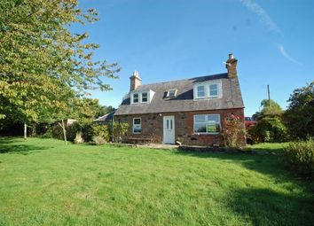 Thumbnail 2 bed detached house to rent in Kelso