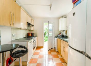 Thumbnail 4 bed property for sale in Heyworth Road, Stratford