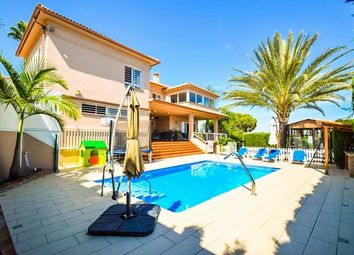Thumbnail 6 bed villa for sale in Spain, Málaga, Torremolinos