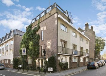 4 bed end terrace house to rent in Graham Terrace, London SW1W