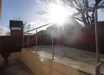 Thumbnail 3 bed property to rent in Meadowbank, Chudleigh Knighton, Newton Abbot
